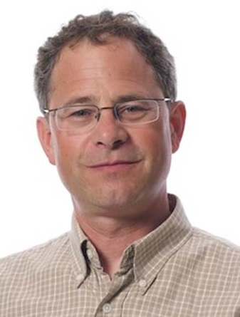 Jeff Brook 2013