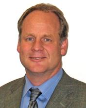 Mark Lundie
