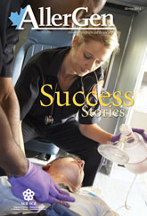 SuccessS7