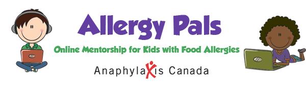 Allergy-Pals-Banner