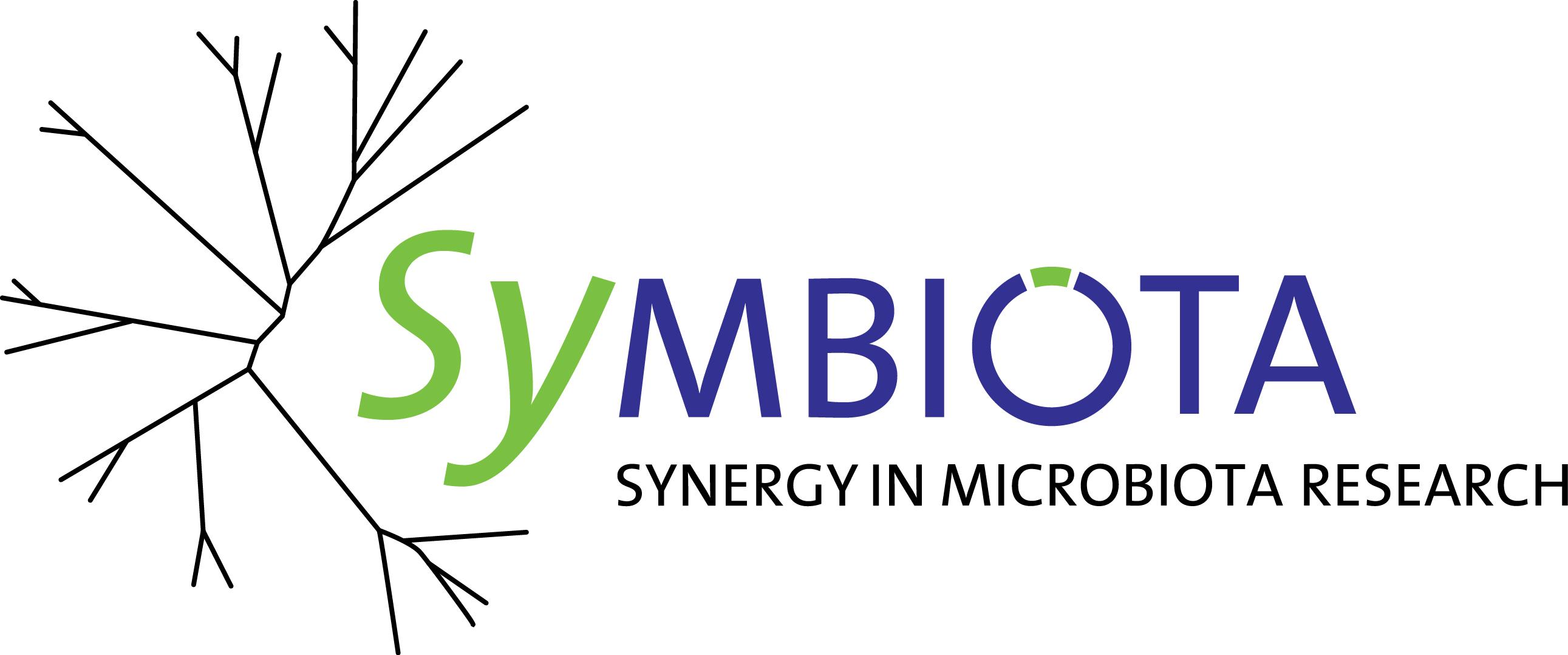 symbiota-logo-COLOUR