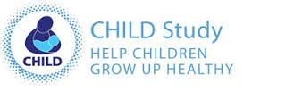 child-logo