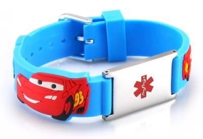 med-bracelet