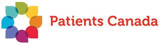 patients-c