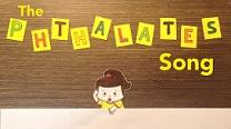 phthalates-sm