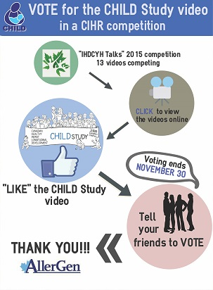 vote-child1