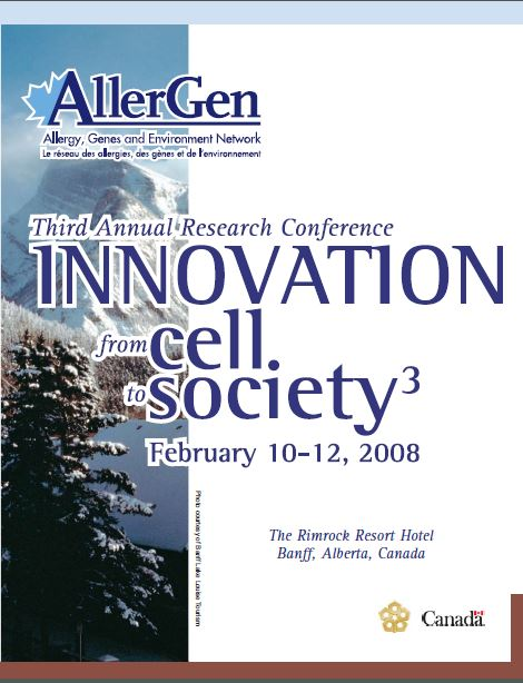 2008-conference