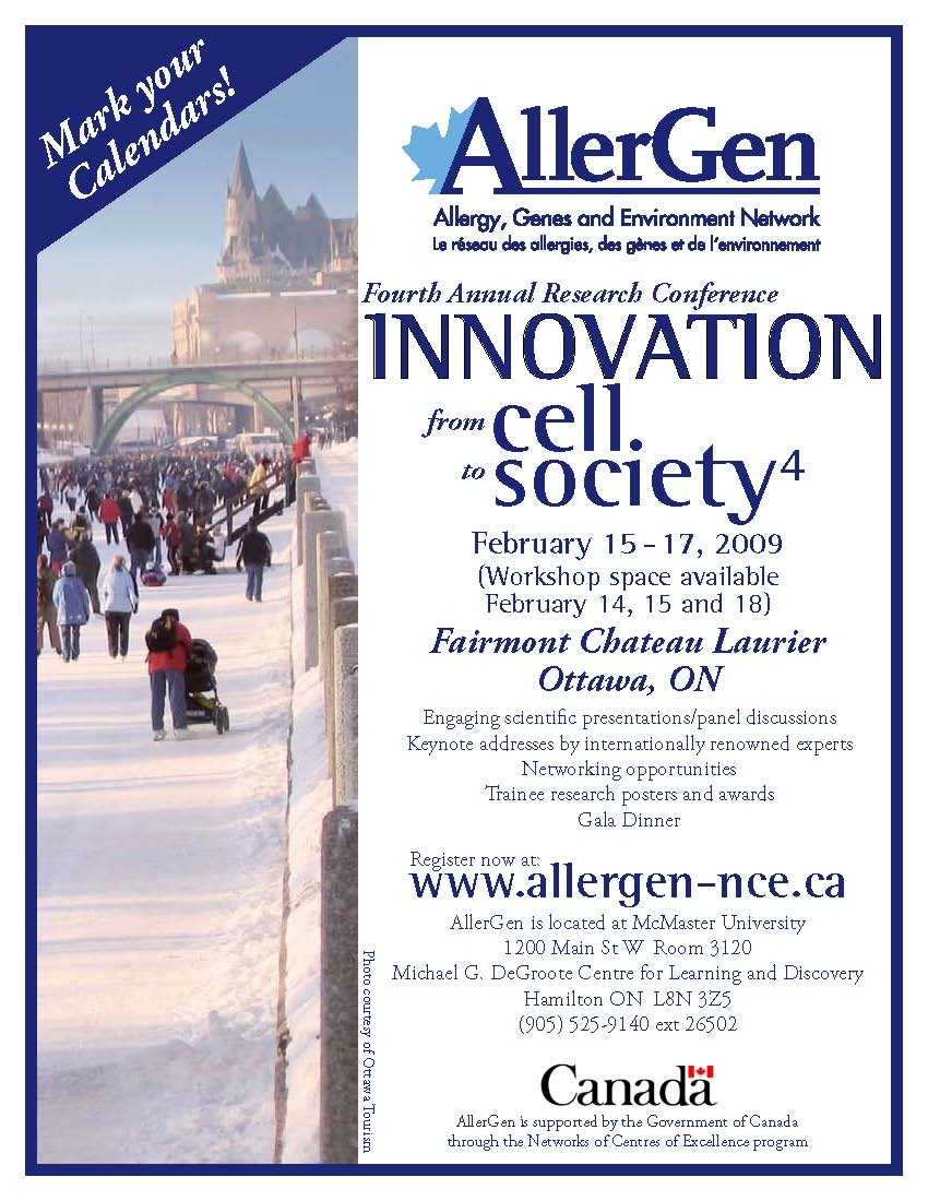 2009-conference-poster