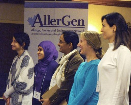 2010symposium-foto