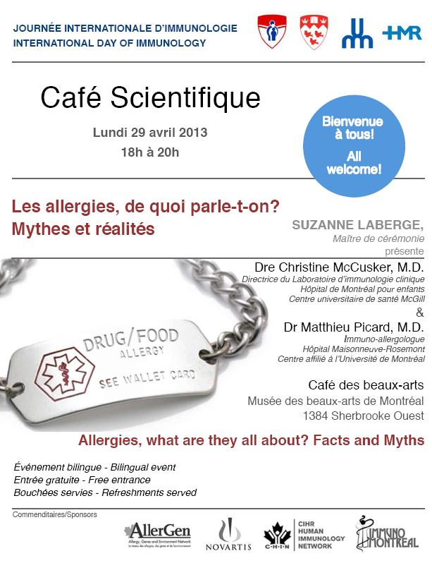 cafescientifiqueapril29