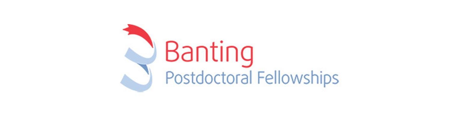 online dating postdoctoral fellowship
