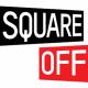 <em>SquareOff</em> features AllerGen investigator speaking on banning foods in schools