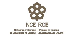 NCE-RCE-transp