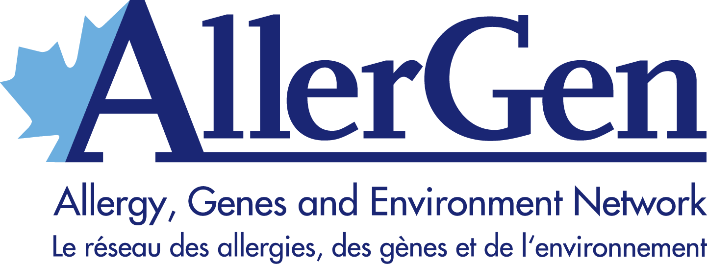 Image result for allergen logo