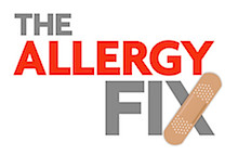 Allergy_Fix_title