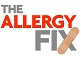 """The Allergy Fix"" on CBC"