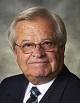 AllerGen salutes Board Member Don Green