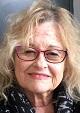 AllerGen colleagues bid a fond farewell to Dr. Frances Silverman