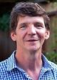 AllerGen names new Associate Scientific Director