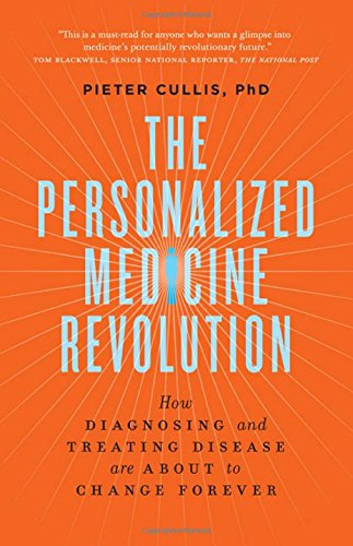 Personalized Medicine Revolution