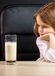 Allergic reactions frequent in children undergoing milk oral immunotherapy