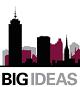AllerGen's Scientific Director talks about 'big data'
