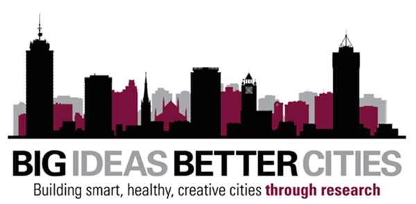big_ideas_better_cities_mcmaster_logo