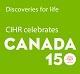 AllerGen researchers profiled for CIHR 150