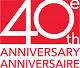 AllerGen Board Chair leads celebration of 40 years of Family Medicine at McGill
