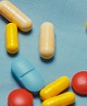 Drug allergies mistreated and undiagnosed: new study