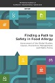 New Food Allergy Report from the US National Academies