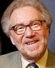 AllerGen's Scientific Director receives CSACI's Jerry Dolovich Award