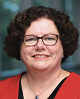 """Dr. Jean Marshall recognized for """"distinguished scientific leadership"""""""