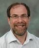 Dr. Bruce Mazer named interim head of RI-MUHC