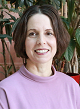 Dr. Jennifer Protudjer appointed Chair in Allergy, Asthma & the Environment