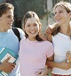 Teens and parents: Different preferences on asthma control