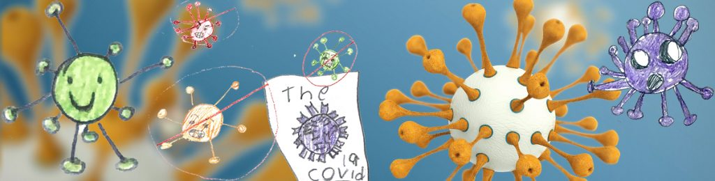 Alberta Funds Covid 19 Antibody Testing Among Edmonton Children In Child Cohort Study Allergen
